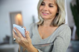 Smart devices could be the next step in healthcare innovation.