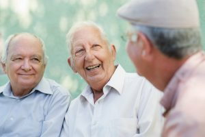 The Village Retirement Group is dedicated to providing better accommodation options for over 65s.