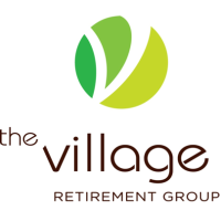 Village Retirement Group