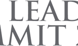 Leaders Summit 2017