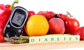 Diabetes is a chronic condition. How can you manage long-term health problems?